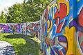 Grafitti, Germany (6099357322).jpg