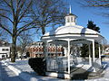 Grafton Common Gazebo.jpg