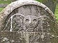 Granary Burying Ground, Boston A.jpg