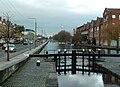 Grand-canal-portobello-2011.jpg