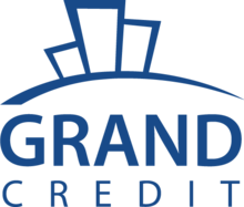Grand-credit-logo.png