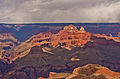 Grand Canyon 11.jpg