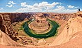 Grand Canyon Horseshoe Bend (crop 1).jpg