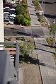 Grand Canyon University, Phoenix, Arizona - panoramio (76).jpg