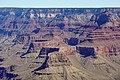 Grand Canyon Village 09 2017 5233.jpg