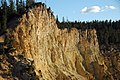 Grand Canyon of the Yellowstone River (Yellowstone, Wyoming, USA) 152 (47684181711).jpg