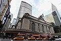 Grand Central exterior 02.jpg
