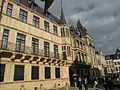 Grand Ducal Palace (Luxembourg) 002.JPG