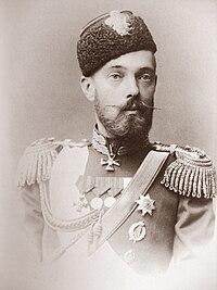 Grand Duke Sergei Mikailovich 0.JPG