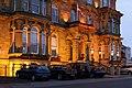 Grand Hotel, Tynemouth - geograph.org.uk - 2595953.jpg