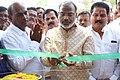 Grand Master Sai Viswa Chaitanya Founder Chairaman Sai Maansi Charitable Trust 01.jpg