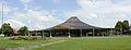 Grand Pendopo, Mangkunegaran Palace.jpg