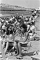 Grand Prix 1970 voor Formule I wagens te Zandvoort eerste trainingsdag Pitspo, Bestanddeelnr 923-6040.jpg