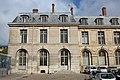 Grande Écurie de Versailles le 19 septembre 2015 - 06.jpg