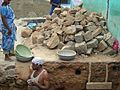 Granites for CONSTRUCTION1INDIAtamilwords28.1a.JPG