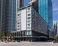 Grant Park Hotel Chicago 2020-0499.jpg