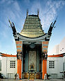 Grauman's Chinese Theatre Highsmith medium.jpg