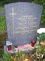 Grave Kralik Jenny.jpg