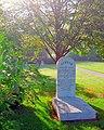 Grave of Alydar.jpeg