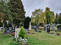 Grave stone Bergfriedhof Schleiz 04.jpg