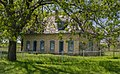 Graves-Payne House ws (1 of 1).jpg