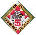 "Grb 5. gardijske brigade ""Sokolovi"".jpg"