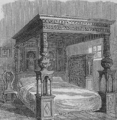 Great Bed of Ware 1877.png