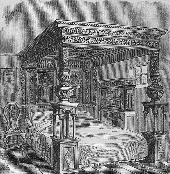 File:Great Bed Of Ware 1877.png