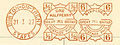Great Britain stamp type A8 + A8a.jpg