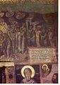 Great Lavra Monastery Katholikon Church Painter's Inscription of Theophanes the Cretan 1535.jpg