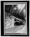 Great Smoky Mountains National Park Roads and Bridges, Gatlinburg, Sevier County, TN HAER TENN,78-GAT.V,6-37.tif