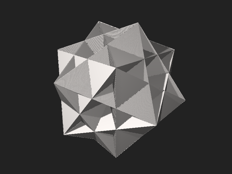 File:Great ditrigonal icosidodecahedron.stl