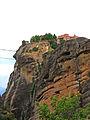 Greece-0972 (2216574960).jpg