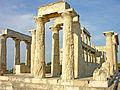Greece-1178 (2216602404).jpg