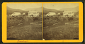 Greeley's House at Waterville, from Robert N. Dennis collection of stereoscopic views.png