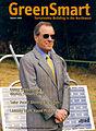 GreenSmart Cover (3294219866).jpg