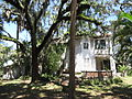 Green Gables (Melbourne, Florida) 007.jpg