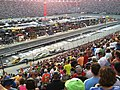 Green flag at Thunder Valley.jpg