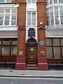 Greenwood House 4-7 Salisbury Court London EC4Y 8AA.jpg