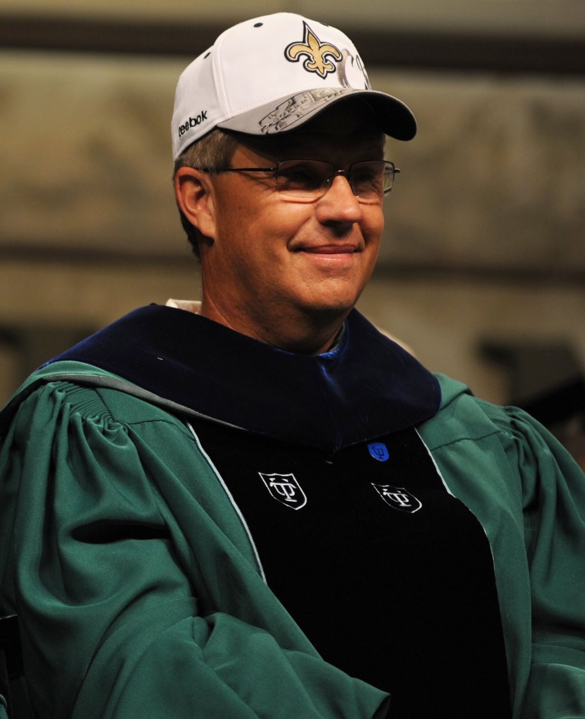 Gregg Williams Wikipedia