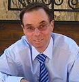 Gregory Hague.JPG