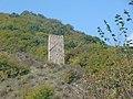Gremi castle complex 09.jpg