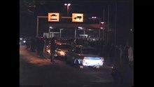 Datei:Grenzöffnung November 1989 - Selmsdorf (DDR) - Lübeck-Schlutup.webm