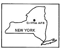 Griffisafb-map.jpg