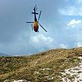 Grigna settentrionale - panoramio (1).jpg