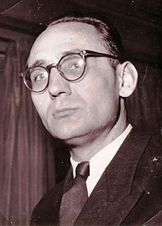 Romanian politician, 1955-1957 minister for foreign affairs