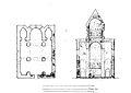 Grimm. 1864. 'Monuments d'architecture en Géorgie et en Arménie' 05.jpg