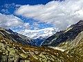 Grimselwelt - panoramio.jpg