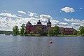 Gripsholms slott 1.jpg