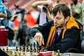 Grischuk Alexander makes his move (30754960216).jpg